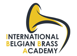 Festival with masterclasses organised by Belgian Brass.