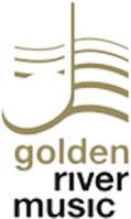 De uitgever van onze Belgian Brass Series partituren.