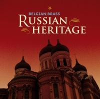 Russian Heritage