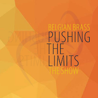 Pushing The Limits – The Show